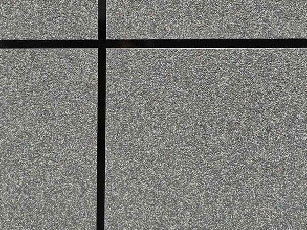 晶彩石(B型)涂料