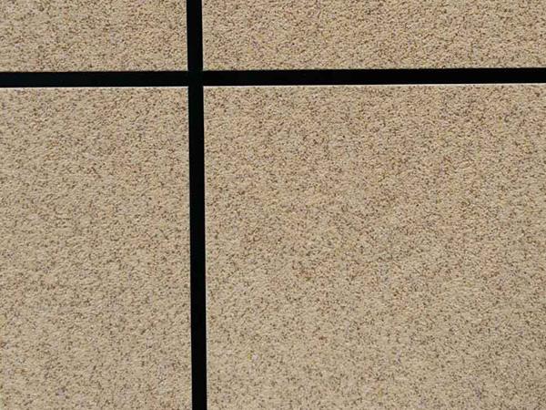 晶彩石(A型)yabo888阿根廷